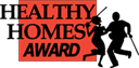 Healthy Homes Award